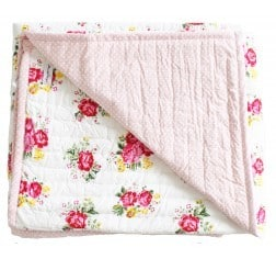white_floral_quilt_deepetch