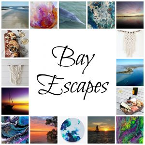 Bay Escapes