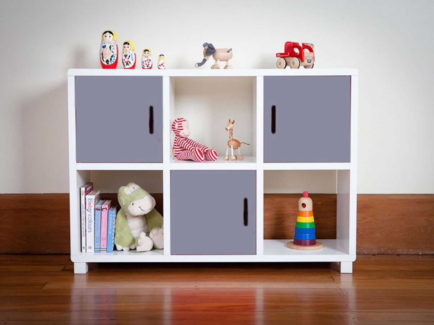 ... Cube Storage Unit. 🔍. $120.00 Incl GST